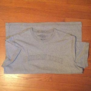 Short sleeve American Eagle T-shirt